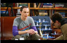 The Genius Guide to The Big Bang Theory